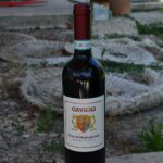 Rosso-di-Montepulciano-Giavioli