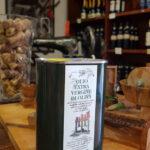 lattina 0.5 Lt – Frantoio La Macina
